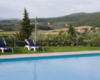 piscina_082