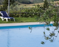 piscina_083