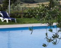piscina_084