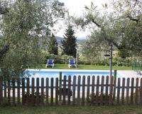 piscina_087