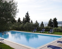 piscina_088