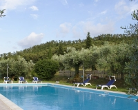 piscina_093