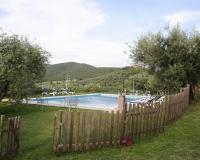 piscina_101